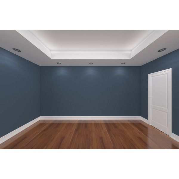 empty backgrounds rooms polyvore featuring studio dance found interior backdrops office episode paint interactive