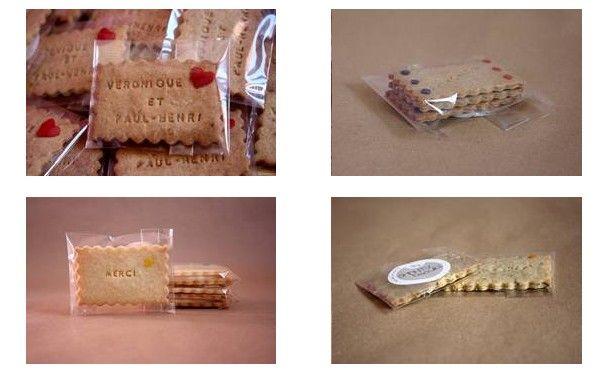 1000 idées sur le thème Renouvellement De Voeux Gâteau sur ...