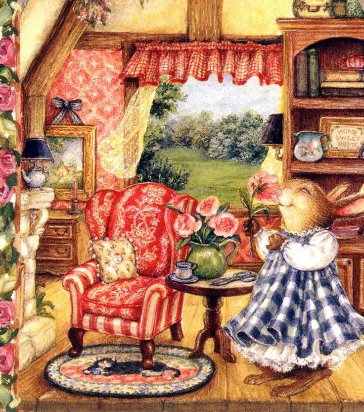 картинки на тему мой дом уютно в нем драйве нашел одной
