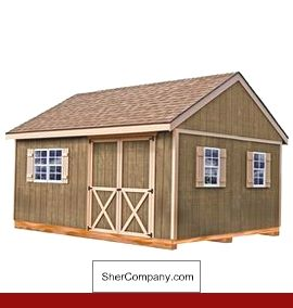 6 X 8 Gable Shed Plans And Pics Of 16x20 2 Story Shed Plans