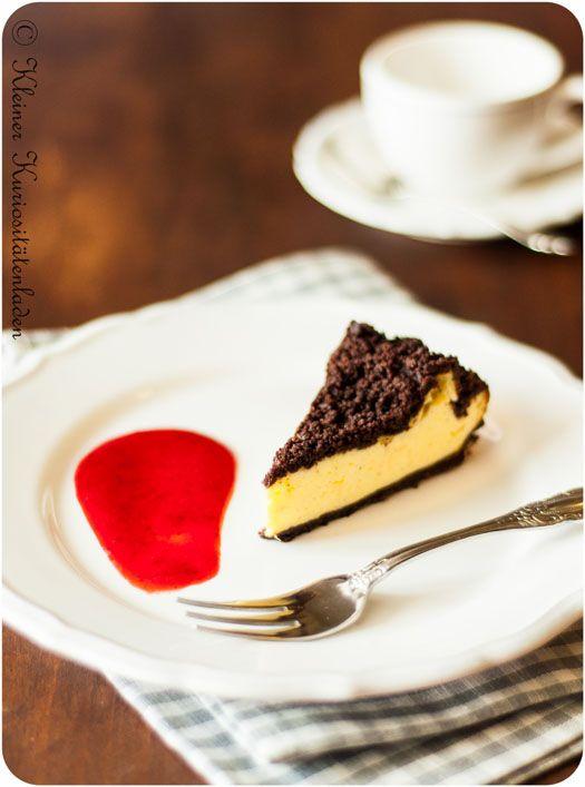 15 best images about kleine kuchen 11 on pinterest butter cas and torte. Black Bedroom Furniture Sets. Home Design Ideas