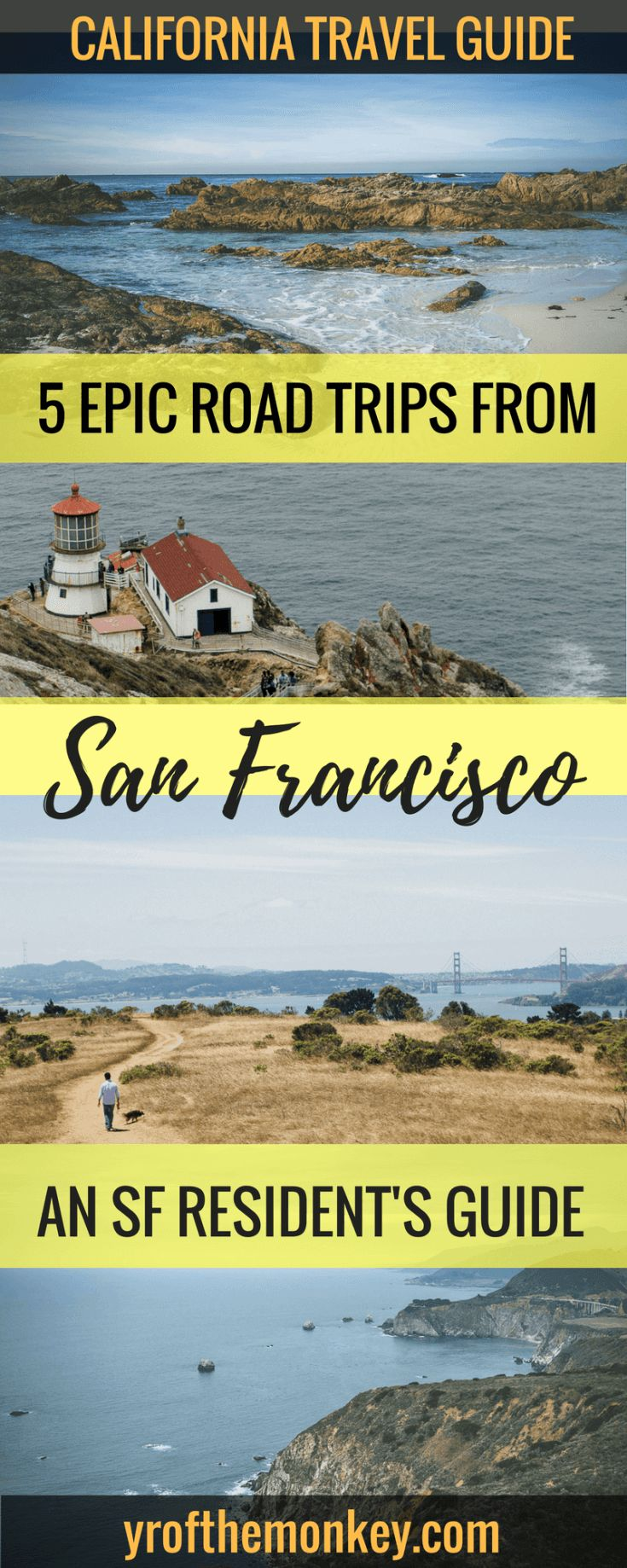 134 best san francisco with kids images on pinterest usa for Bay area vacation ideas