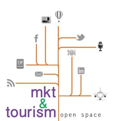 MKT & tourism OPen Sace 2013