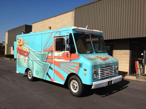 17 Best Images About Truck Wraps On Pinterest Trucks