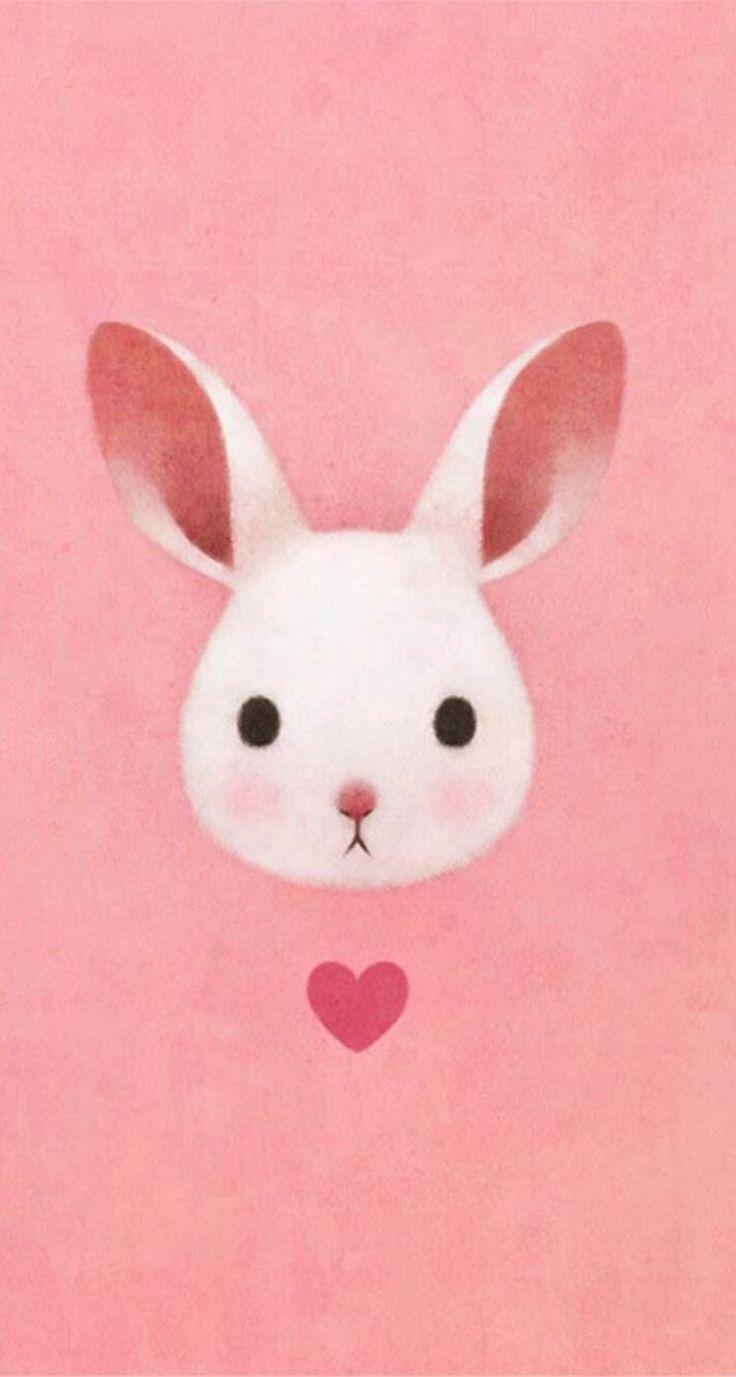 Wallpaper iphone terbaik - Heart Iphone S Wallpapers Iphone Wallpapers Ipad Wallpapers 640 1136 Pink Wallpaper For Iphone