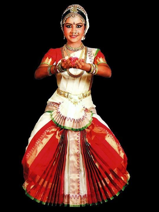 59008074aa095 Image result for bharatanatyam dress color combinations | a in 2019 ...
