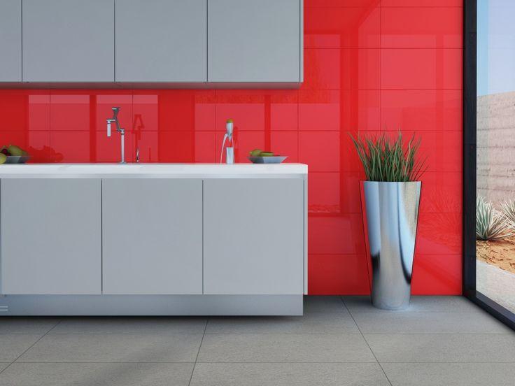 una idea para remodelar con interceramic cocina