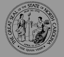 The North Carolina State Board of Optometry Examination