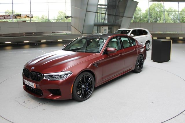 First Edition F90 M5 During Euro Delivery Two Years Ago Carporn Bmw Price Dream Cars Lexus Cars