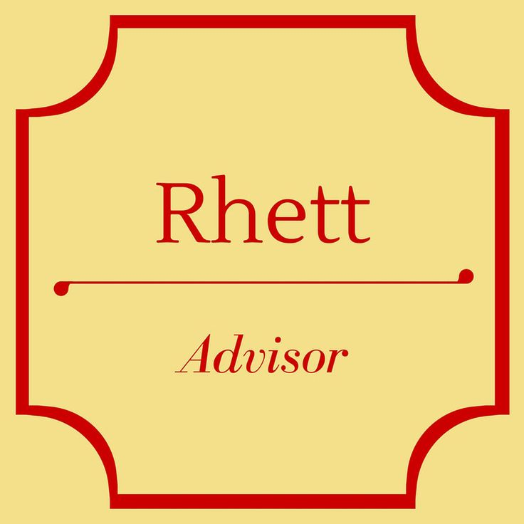 Best 25 southern baby names ideas on pinterest southern baby rhett top 50 southern names and their meanings more negle Images