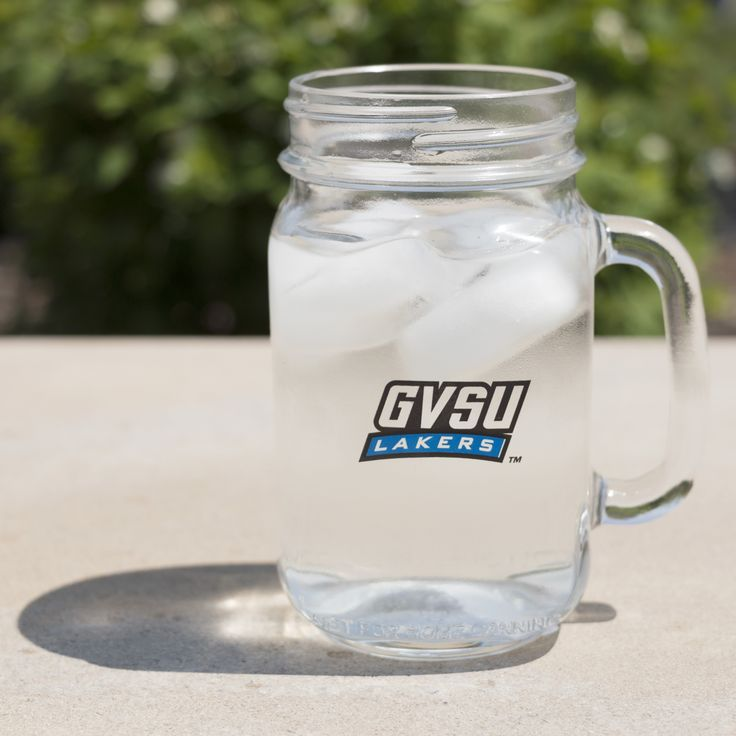 Get your Grand Valley State clothing and gear from xhballmill.tk We are the GVSU Lakers store that stocks the largest selection of Grand Valley State clothes featuring T-Shirts, Lakers Hats, Jerseys and Sweatshirts. Go Grand Valley State Lakers!