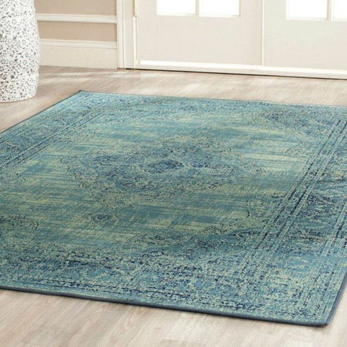 Zoubir Turquoise Area Rug Reviews: 25+ Best Ideas About Turquoise Rug On Pinterest