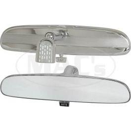 1964 ford falcon rear view mirror   Inside Rear-View Mirror