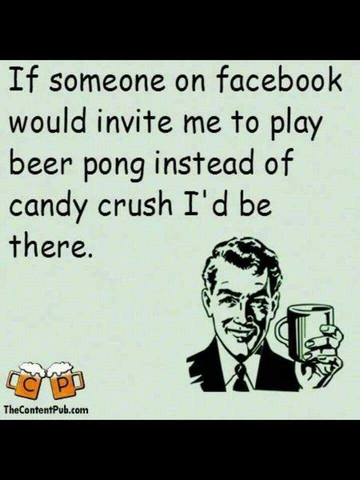 Hell yea!