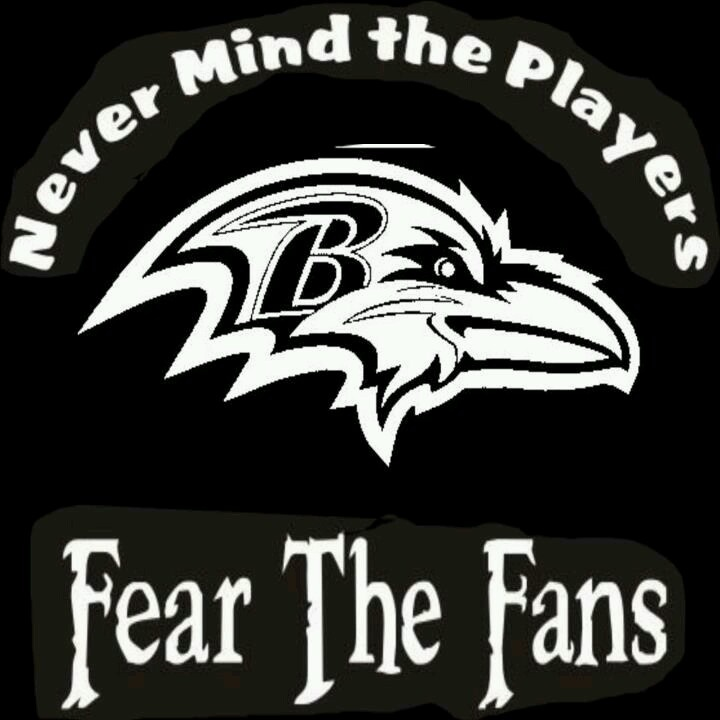 King Motors Baltimore: 205 Best Images About Baltimore Ravens On Pinterest