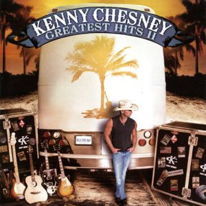 Listen to Greatest Hits II by Kenny Chesney on @AppleMusic.