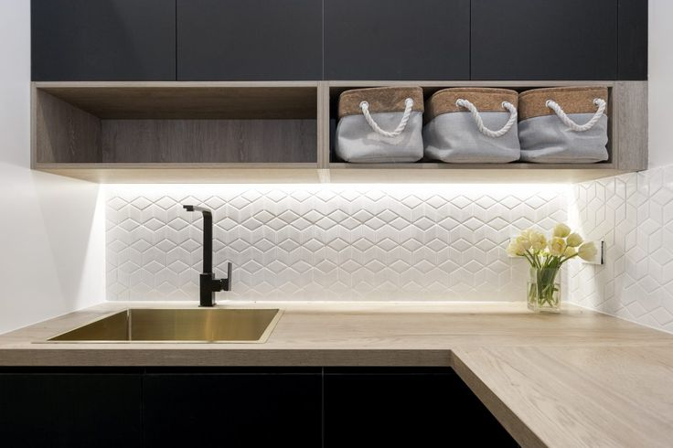the block 2016 laundry reveal - Google Search