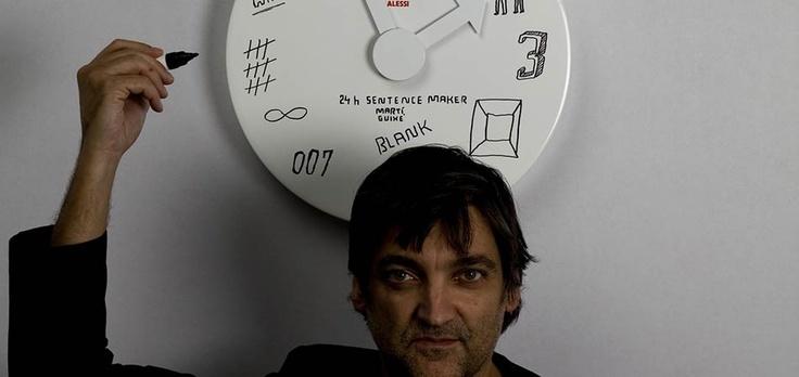 http://fabrykadesignu.com/zegar-24-h-sentence-maker.html
