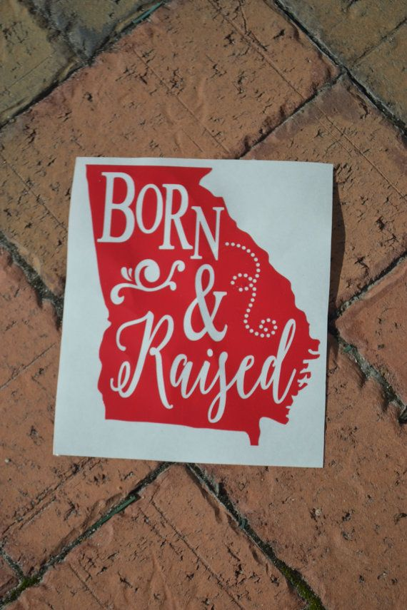 The  Best Images About Decals  On Pinterest Monogram Decal - How to make car decals with your cricut