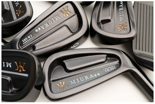 Create your ultimate set of golf clubs online. Monark GOlf has the complete set of custom golf clubs, drivers and irons.