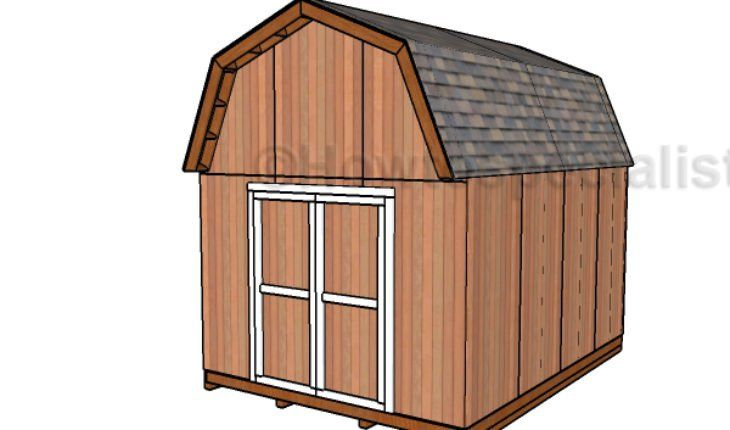 44 best images about shed on pinterest electric power for Storage parnell