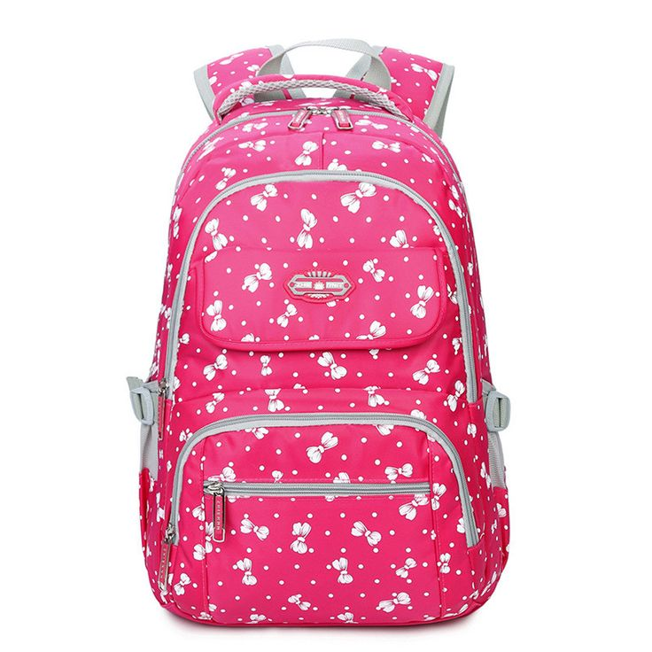 Cheap school bags, Buy Quality school bags for directly from China printing school Suppliers: School Bags for Teenagers Girls Schoolbag Large Capacity Women Printing School Backpack Rucksack Bagpack Cute Book Bags mochila