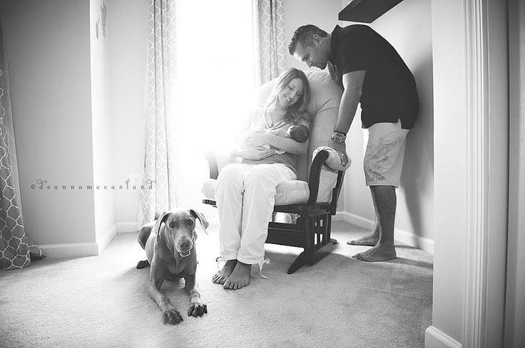 "http://learnshootinspire.com/ ""one a day"" by DeAnna McCasland Photography on Facebook! #newborn #photography"