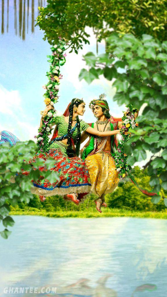 4k God Wallpaper For Mobile Lord Krishna Hd Wallpaper Lord Krishna Images Krishna Photos Full screen hd wallpaper krishna