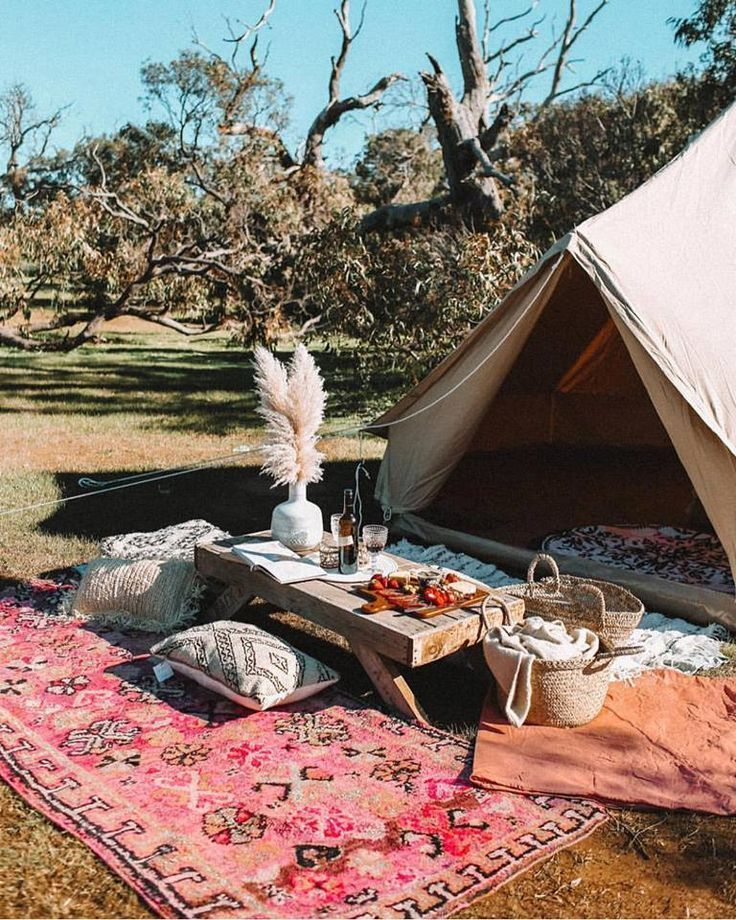 4 5m Protech Bell Tent Breathe Bell Tents 4 5m Protech Bell Tent Breathe Bell Tents 45m Bell Breathe Protech Tent Tent Bell Tent Tent Glamping Tent