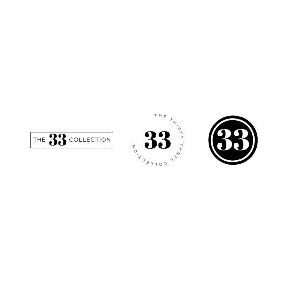 Logo Design Custom Logo Design Business by KristaDeLisleDesign