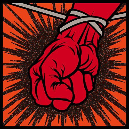 st anger - Google 検索