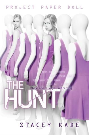 FIVE Giveaways plus New YALit Releases 4/22 - 4/28