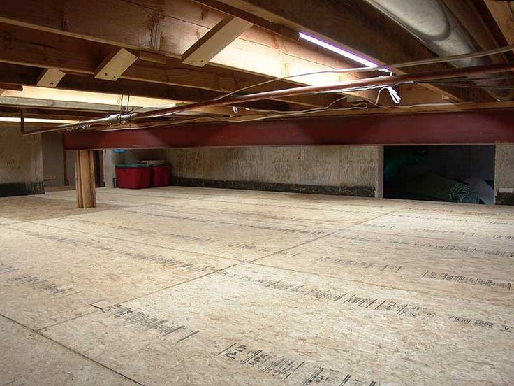 Best 20+ Cheap Flooring Options Ideas On Pinterest