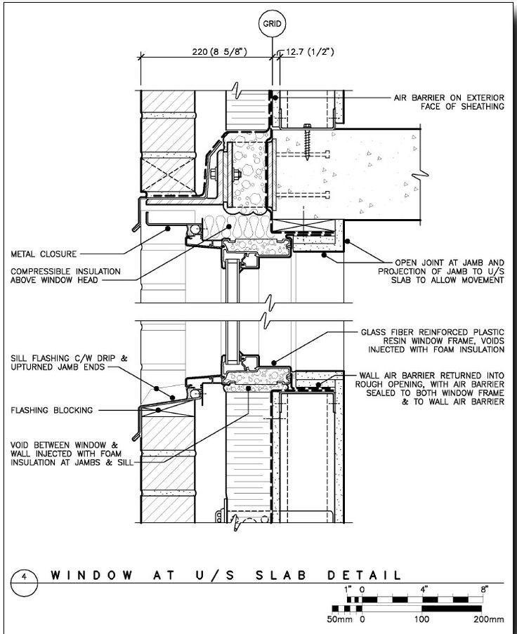 Steel Frame Brick Detail Window 的图片搜索结果 Brick Detail