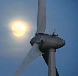 I fattori di successo e insuccesso nello sviluppo dell'energia eolica