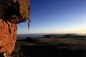 Climbing: Extreme Sports, Inspiration, Outdoor Natural, Laptops, 80S Climbing, Google Search, Rocks Climbing, Photography, Feelings