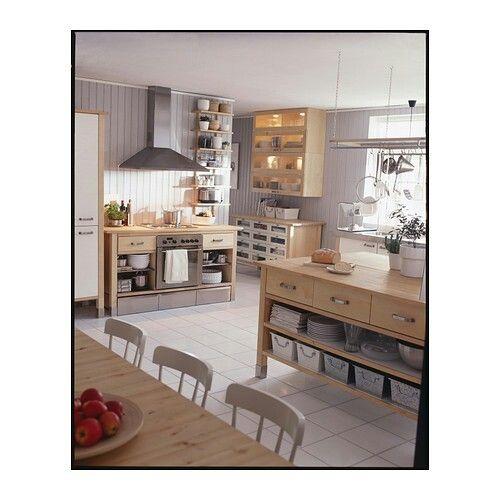 ikea conception cuisine domicile design de maison. Black Bedroom Furniture Sets. Home Design Ideas