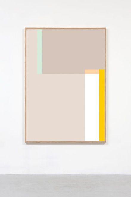 BLOQUES I - Melissa Dupont