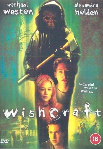 Wishcraft 2002