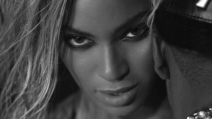 Here's The Beyoncé Essay That Everyone's Talking About: 'Gender Equality is aMyth'  