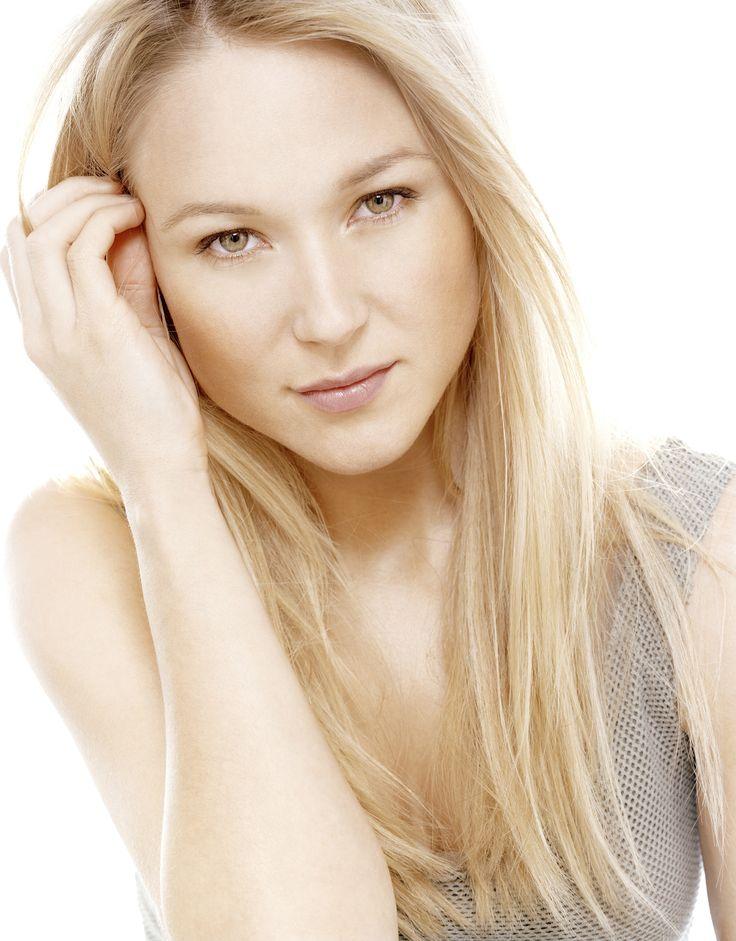 Jewel Singer - beauty #jewelsinger