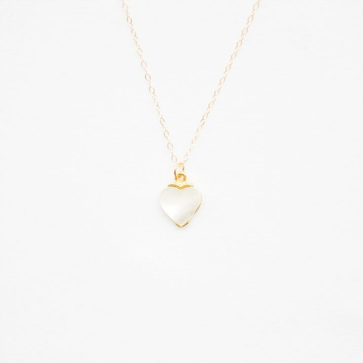 May | Oh My Clumsy Heart | Minimal Handmade Jewellery