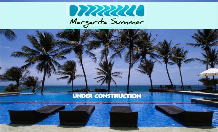 Turismo Bueno y Barato en la Isla de Margarita