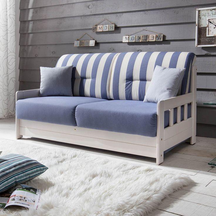 the 25 best schlafsofa wei ideas on pinterest wei e. Black Bedroom Furniture Sets. Home Design Ideas