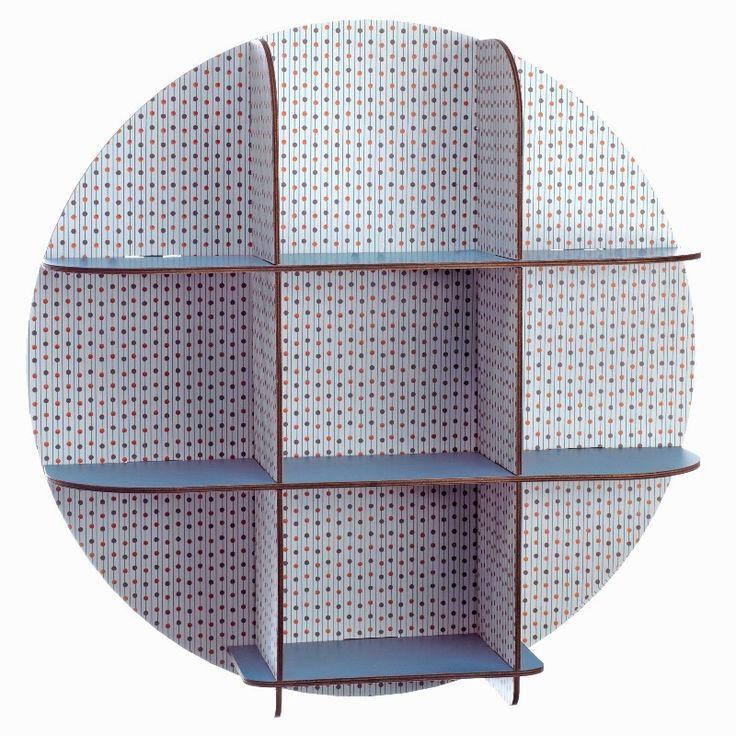 13 besten besondere bilderrahmen bilder auf pinterest. Black Bedroom Furniture Sets. Home Design Ideas