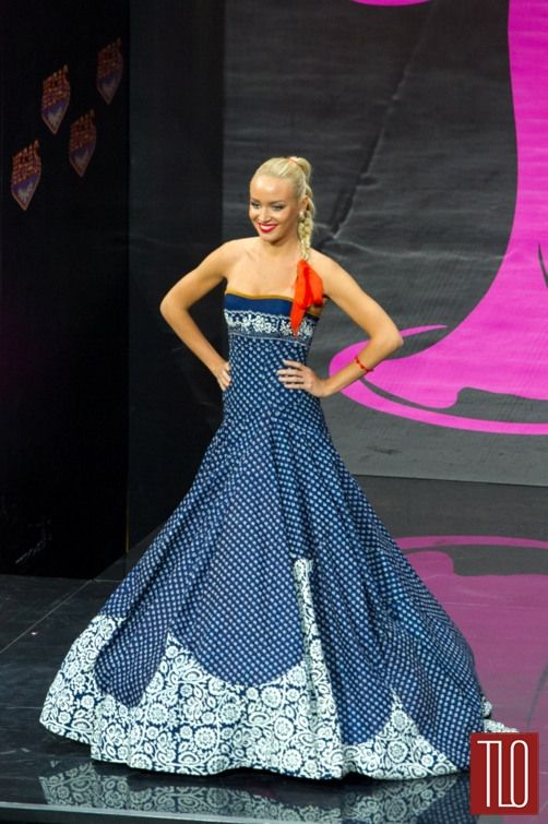 """The crazy train keeps rolling along, bitches. Part 1 is here. Part THREE is coming soon to a screen near you. Miss Sweden """"Swed"""
