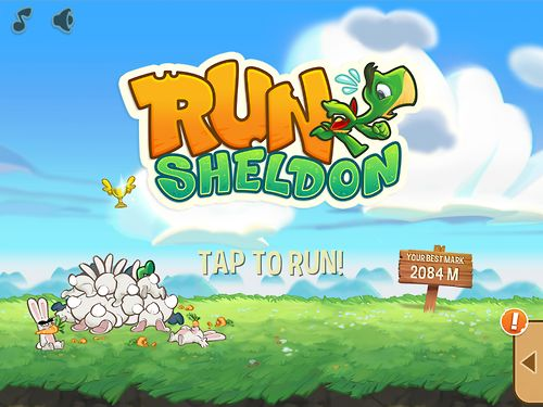 playpeep网站精选_Run Sheldon (10)