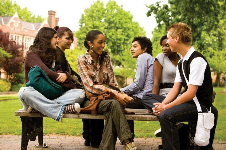are you looking for best boarding schools in the US? click here: http://best-boarding-schools.net/united-states-country-schools