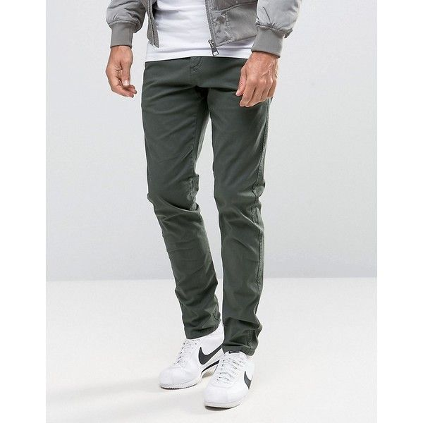 best 25 green chinos men ideas on pinterest trending clothes for guys green pants men and. Black Bedroom Furniture Sets. Home Design Ideas