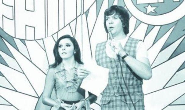 Cómo han pasado los años; termina 'En Familia con Chabelo' | La Silla Rota